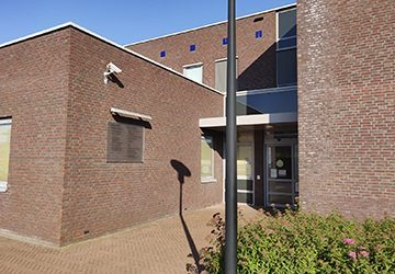 Orthopedisch Schoenmaker Den Ham Medisch Centrum