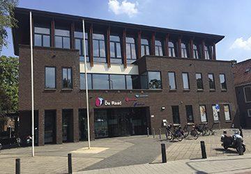 Orthopedisch Schoenmaker Doetinchem Raadhuisstraat