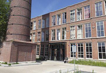 Orthopedisch Schoenmaker Enschede Veldpoort