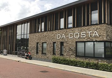 Orthopedisch Schoenmaker Putten da Costa