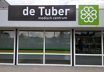 Orthopedisch Schoenmaker Winterswijk de Tuber
