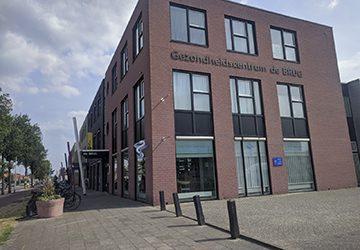 Orthopedisch Schoenmaker Utrecht de Brug